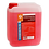 Thumbnail: Теплоносители систем отопления «ТЕПЛОСФЕРА-65»  на основе этиленгликоля