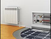 Антинакипь-Система отопления.jpg
