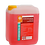 Thumbnail: Теплоносители систем отопления «ТЕПЛОСФЕРА-30» на основе этиленгликоля