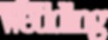 cropped-YYW_Logo-37561cb-68bcb0b-c19c76a