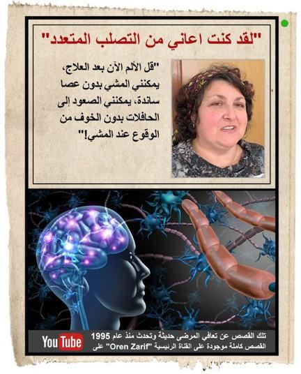 يمكن أن يكون لمرض التصلب العصبي المتعدد تأثير عميق على حياة الشخص ، ليس فقط يسبب إزعاجًا كبيرًا ولكن أيضًا تغييرات عاطفية حادة أيضًا. سيواجه الشخص المكتئب المصاب بمرض التصلب العصبي المتعدد صعوبة في التعامل مع المشكلات قصيرة المدى وطويلة الأجل. تشمل التأثيرات قصيرة المدى لمرض التصلب العصبي المتعدد ، زيادة التعب وضعف التركيز وضعف الذاكرة وانخفاض القدرة على التركيز وتقلبات المزاج المتقلبة والتهيج وصعوبة التركيز. تشمل الآثار طويلة المدى لهذه الأعراض الاكتئاب ، وفقدان الوظيفة / الوظائف ، وفقدان العلاقات ، والاغتراب الاجتماعي ، وانخفاض نوعية الحياة ، وأكثر من ذلك.
