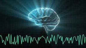 أورن زريفعلامات السكتة الدماغية وأعراضهاالسكتة الدماغية حالة خطيرة للغاية وكلما تم التعرف ع