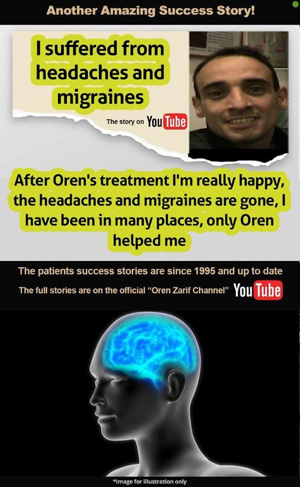 headache-shop-117 (2).jpeg