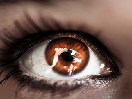 Treatment of eye diseases