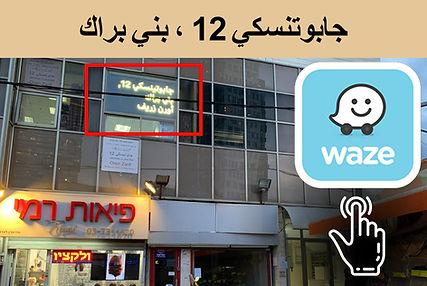 place-33242-1.jpg