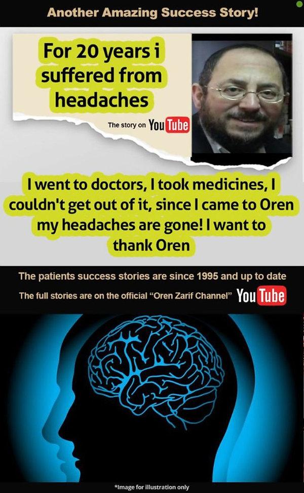 headache-shop-118 (2).jpeg