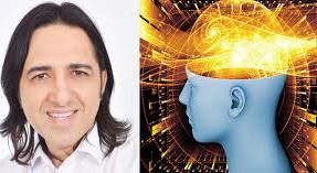 أورن زريففهم أكثر أنواع السكتات الدماغية شيوعًاالسكتة الدماغية حالة خطيرة ويجب عدم الاستخف