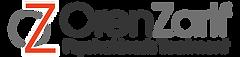logo-oren-fix55-1.png