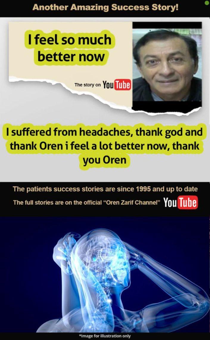 headache-shop-119 (1).jpeg