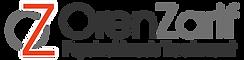 logo-oren-fix55-1.webp