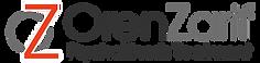 logo-oren-fix55-1 (1).webp
