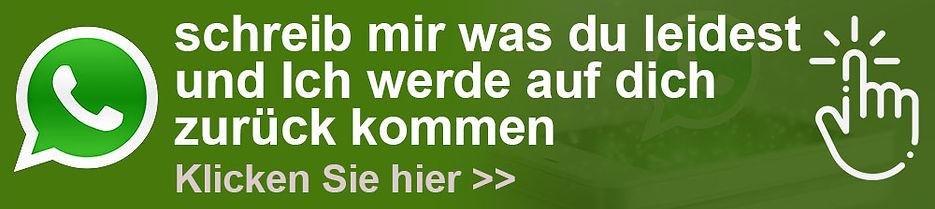button-german.jpg