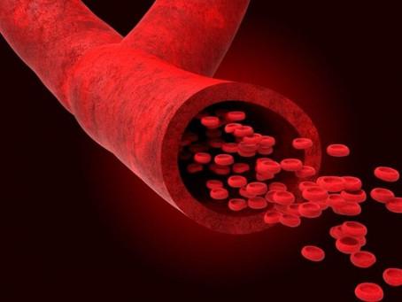 Treatment of vascular diseases