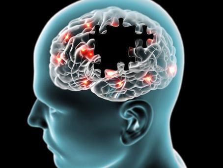 Treatment of Parkinson's disease