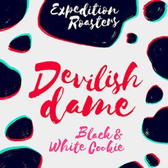 Devilish Dame (small).png