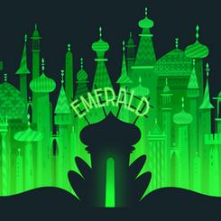 Emerald City (png).png