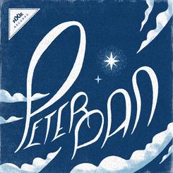 14 Peter Pan.png