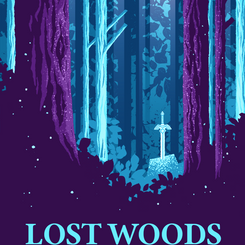 Forest - Lost Woods 2.png