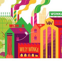 Wonka's Factory 2.png