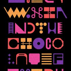 Wonka Type 2 (png).png