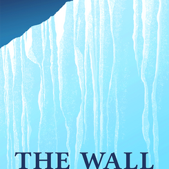 Forest - The Wall 2.png