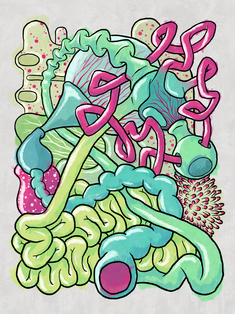 Biological