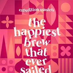 Happiest Brew (small).png