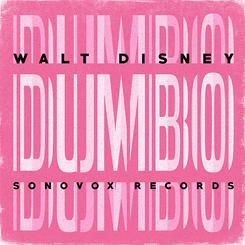 04 Dumbo.png