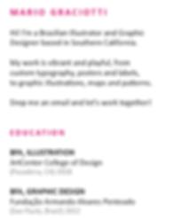 Mario Graciotti - Resume + Bio 2020.png