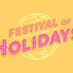 Festival of Holidays 11 (portfolio).png