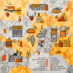 Wayfarer Map (small) 2.png