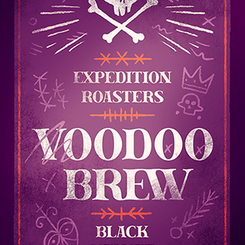 Voodoo Brew (small).png