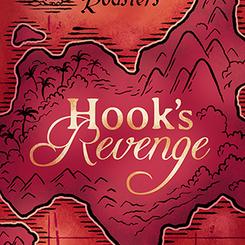 Hook's Revenge (small).png