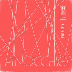 02 Pinocchio.png