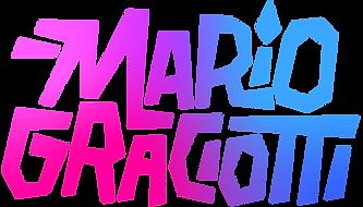 MarioGraciotti
