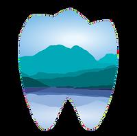 Gairloch Dentist logo picked.png2_edited