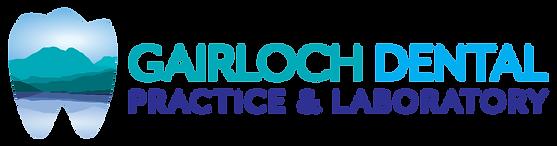 Gairloch_Dentist_logo_land (1).png