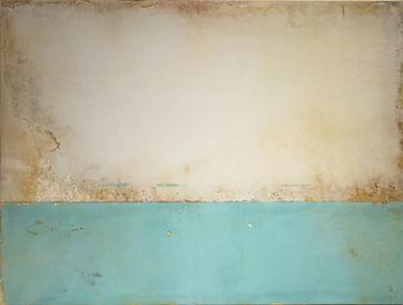 cuban walls2.jpg