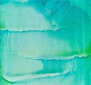 green%20waves_edited.jpg