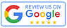 GUW-google-reviews-300x126.png