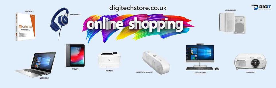OnlineShop-v7.jpg