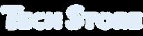 TECHSTORE-LOGO-LightBlue-v1.png