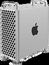 AppleTower copy.png
