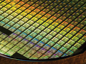 Apple on track for 3nm silicon iPhones and more in 2022