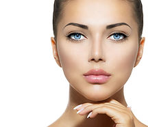 Hydration & deep tissue Facial treatment prices