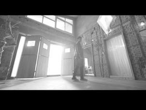 너여야만 해 Official M/V - 김성규