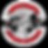 UEF Logo2.png