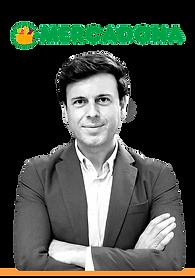 Patricio Carpena 2.png