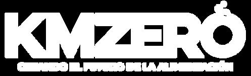 KMZ creando f f white.png