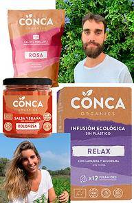 CONCA ORGANICS.png